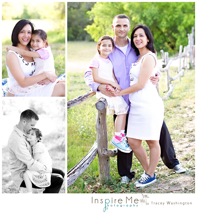San Antonio Family Photographer | San Antonio Children Photographer | San Antonio Newborn Photographer | San Antonio Maternity Photographer | San Antonio Wedding Photographer | San Antonio Engagement Photographer | San Antonio Event Photographer