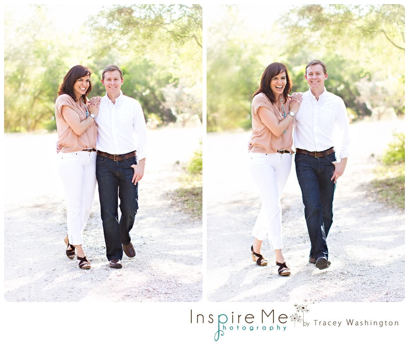 San Antonio Portrait Photographer | San Antonio Family Photographer | San Antonio Children Photographer | San Antonio Newborn Photographer | San Antonio Maternity Photographer | San Antonio Wedding Photographer | San Antonio Engagement Photographer | San Antonio Event Photographer